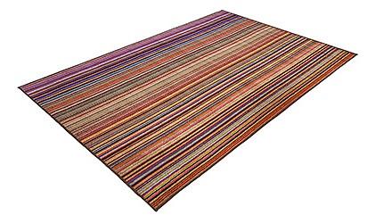 Ковер интерьерный (150x230 см) Valencia