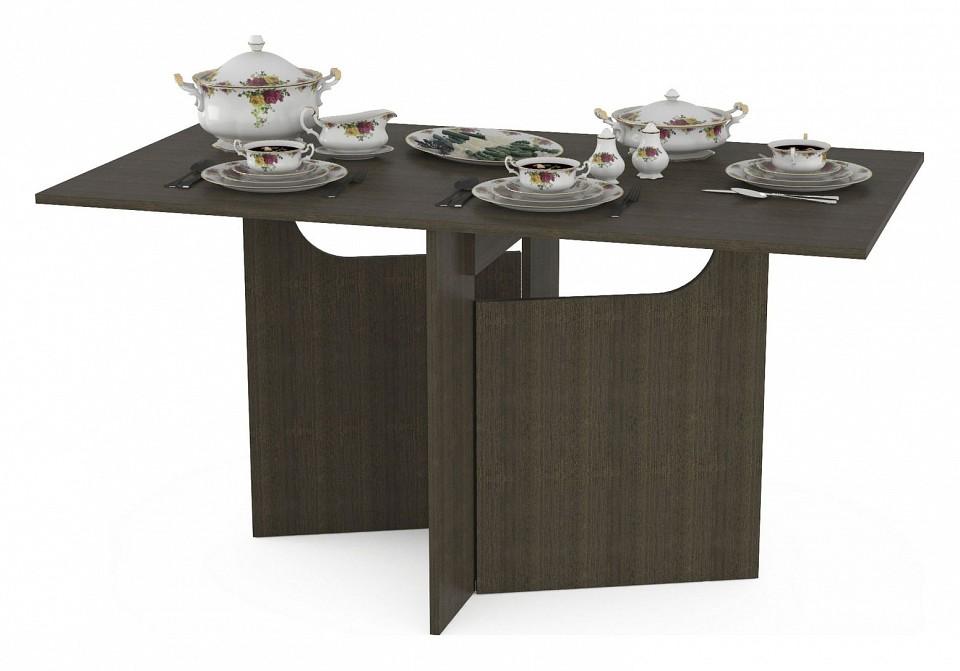 Кухонный стол MOBI MOB_64546 от Mebelion.ru