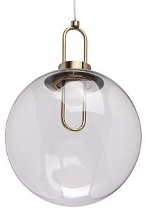 Светодиодный светильник Крайс DeMarkt (Германия)