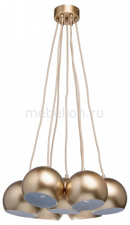Купить Подвесной светильник Котбус 1 492015807, MW-Light