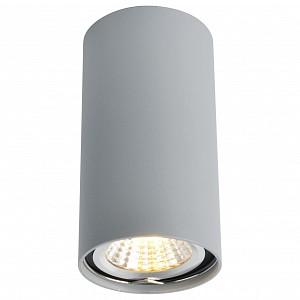Накладной светильник 1516 A1516PL-1GY