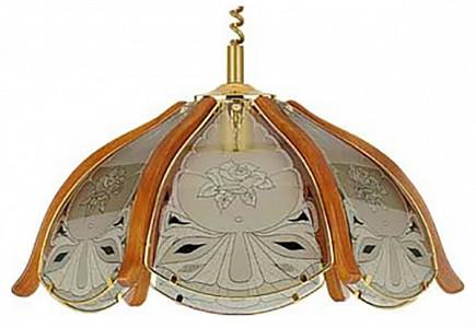 Подвесной светильник Alicja 723