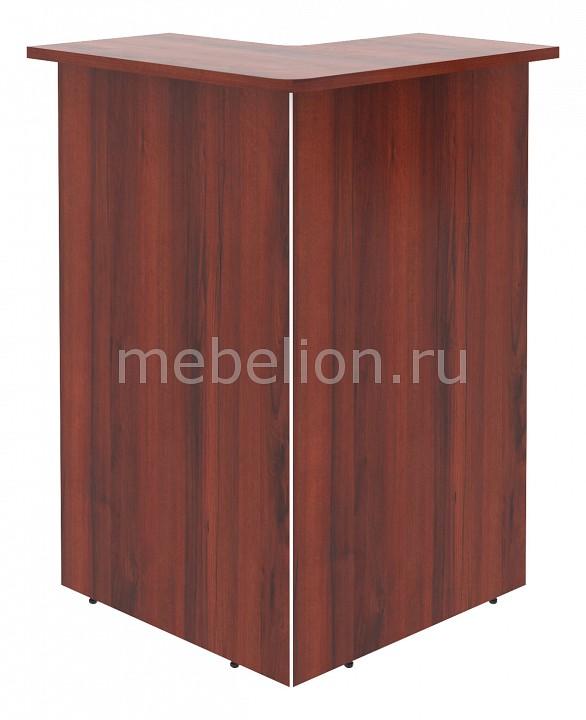Стойка ресепшн SKYLAND SKY_00-07015230 от Mebelion.ru