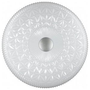Светодиодный светильник Karida Sonex (Россия)