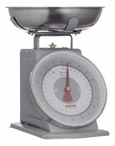 Весы кухонные (24.3x26.3x21.4 см) Living 1400.149V