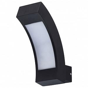 Накладной светильник Уран 803021001