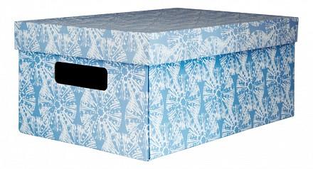 Коробка (350x250x150 мм) Nature Sea SZ-01 M
