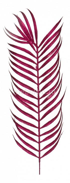цена на Зелень АРТИ-М (58 см) Лист 241-2011