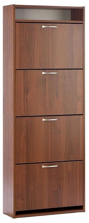 Шкаф для обуви К-4 10000102