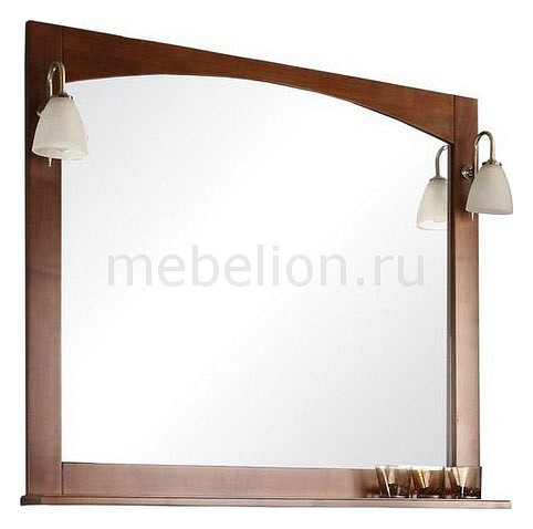 Зеркало Roca ROC_ZRU9302794 от Mebelion.ru