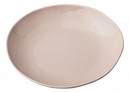 Чаша декоративная (18.5x3.5 см) ART 264-969