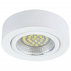 Встраиваемый светильник Mobiled LED 003130