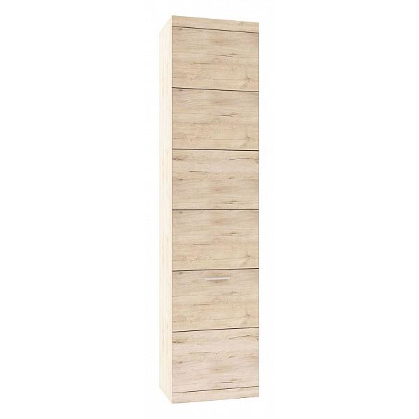 Шкаф для белья Oskar 1DG
