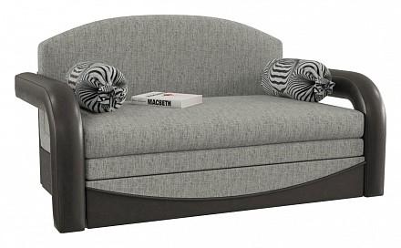 Прямой диван-кровать Стрим Биг XL Выкатной / Диваны / Мягкая мебель