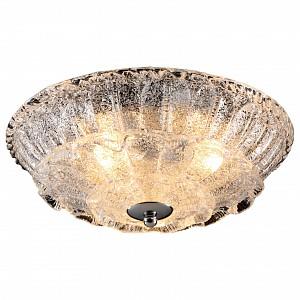 Светильник потолочный Zucche Lightstar (Италия)