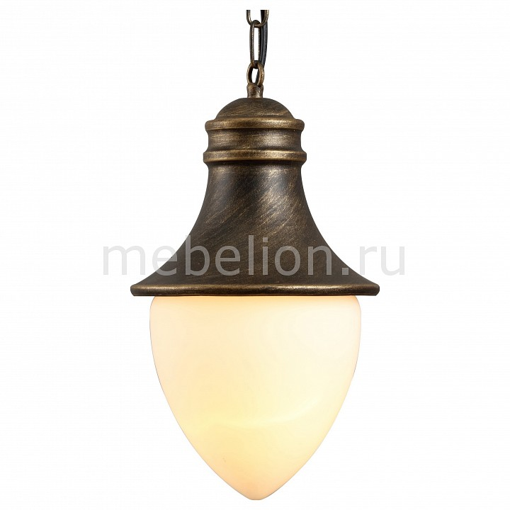 Люстра Arte Lamp AR_A1317SO-1BN от Mebelion.ru