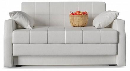 Диван-кровать Comfort Малютка