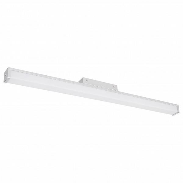 Светильник на штанге Tiffo 41502-18 Globo GB_41502-18