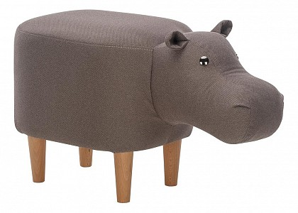 Пуф Hippo Combi
