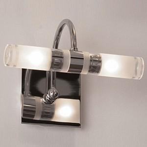 Светильник на штанге Aqua GRLSL-5411-02