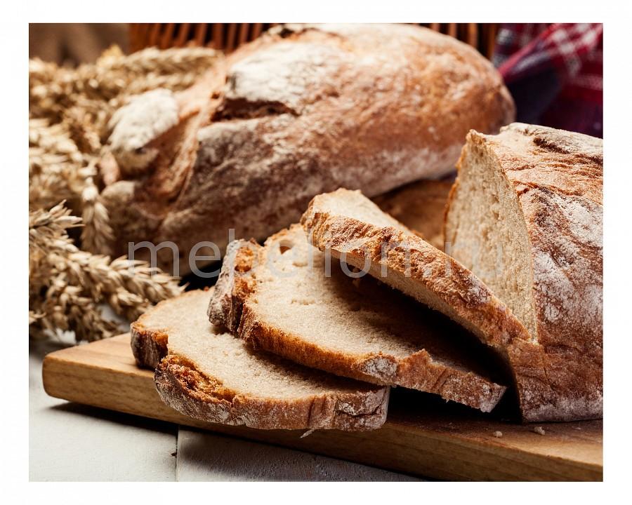 Панно Ekoramka (50х40 см) Хлеб 1744077К5040