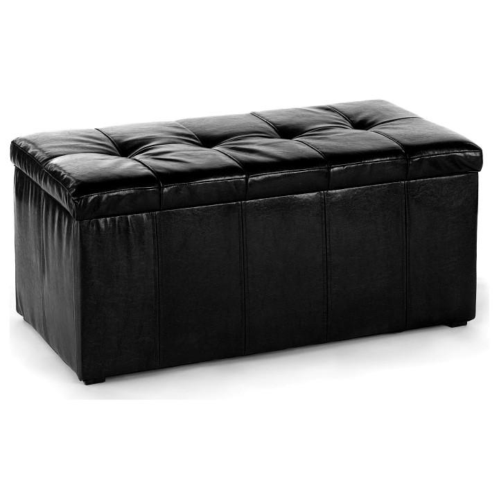 Банкетка-сундук ПФ-3 10000288