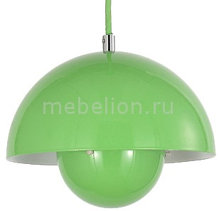 Светильник для кухни Lucia Tucci LT_Narni_197.1_verde от Mebelion.ru