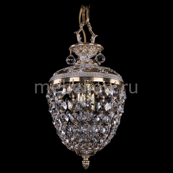Подвесной светильник 1777/17IT/GW BI_1777_17_GW