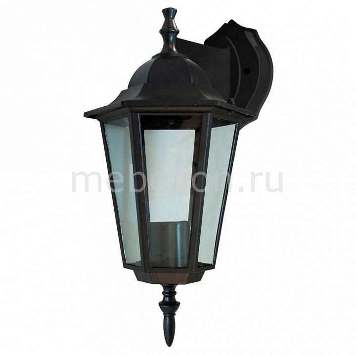Настенный светильник FERON FE_11054 от Mebelion.ru