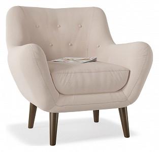 Кресло 512516811420