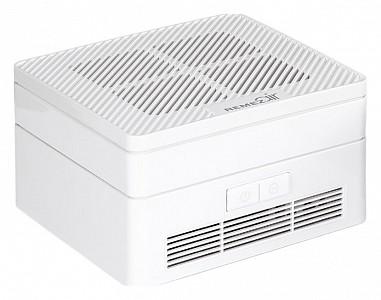Очиститель-обеззараживатель воздуха RMA-103-01