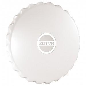 Светодиодный светильник Covera Sonex (Россия)