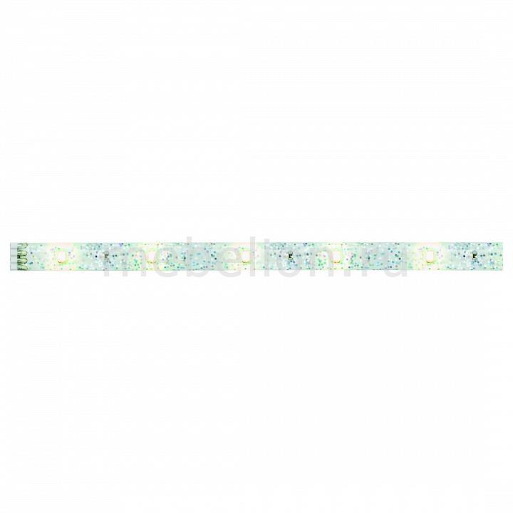 Купить Лента светодиодная YOURLED 70485, Paulmann, разноцветный, полимер