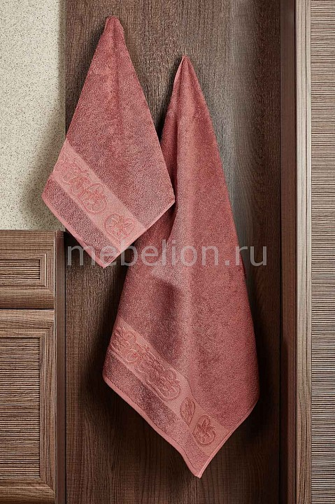 Полотенце Primavelle MGD_2855090-D32 от Mebelion.ru