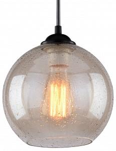 Подвесной светильник Splendido A4285SP-1AM