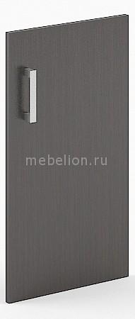 Дверь SKYLAND SKY_sk-01218183 от Mebelion.ru