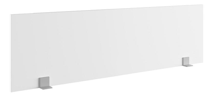 Полка Pointex POI_TRD29681004 от Mebelion.ru