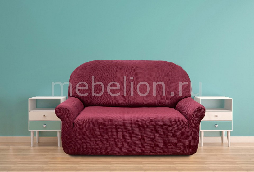 Чехол для дивана Belmarti TNM_1_210-2 от Mebelion.ru