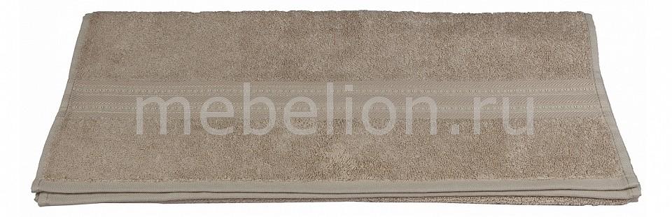 Полотенце Hobby Home Collection 15791651 от Mebelion.ru