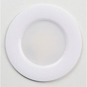 Встраиваемый светильник Акви CLD008010