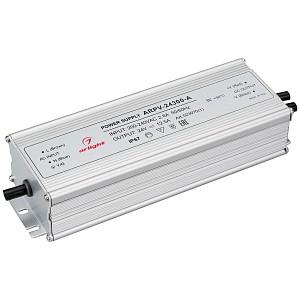 Блок питания 24В 300Вт ARPV-24300-A 023070(1)