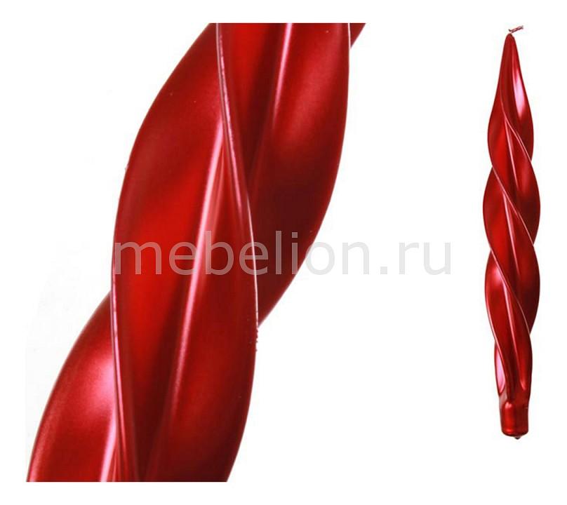 Свеча декоративная АРТИ-М (32 см) Моцарт 348-096 boxpop boxpop 35x35 096