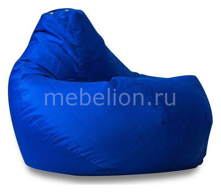 Кресло DreamBag DRB_2101 от Mebelion.ru