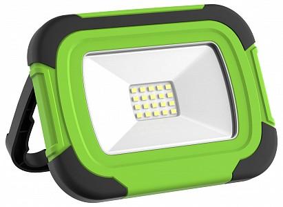 Настенно-потолочный прожектор Portable Light 686400310