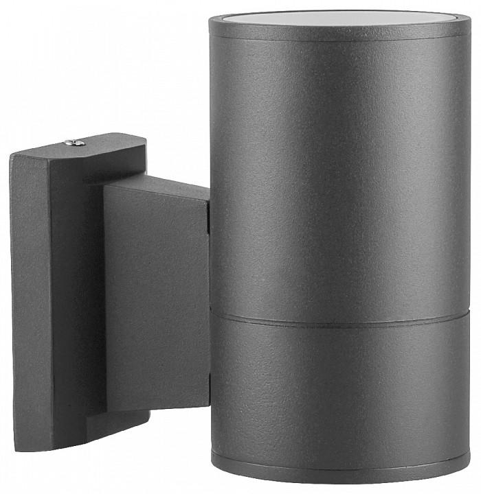Настенный светильник FERON FE_06297 от Mebelion.ru