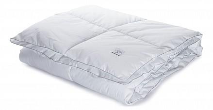 Одеяло евростандарт Nice