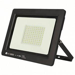 Настенно-потолочный прожектор Horoz Electric Aslan HRZ00002779