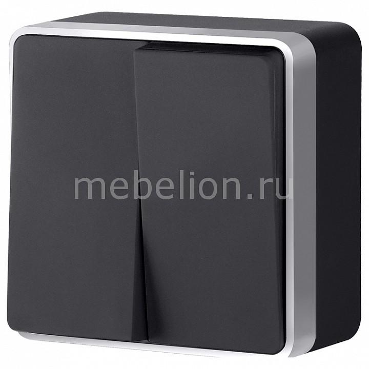 Выключатель Werkel WRK_a039613 от Mebelion.ru