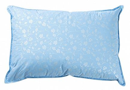 Подушка (50х72 см) Penelope