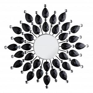 Зеркало настенное (49 см) Tomas Stern 88004